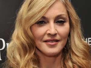 Madonna va susţine un recital în pauza galei Super Bowl 2012