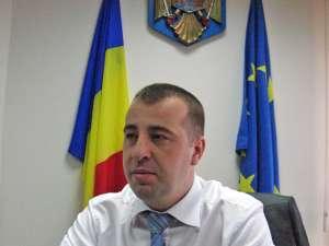 """Lucian Harşovschi: """"Proprietarii au semnat că sunt de acord cu plata a 20% din contravaloarea lucrărilor ce urmau să fie executate"""""""