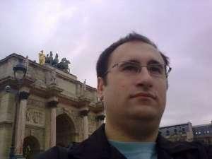 Octavian Modest Manu a cerut să fie liberat sub escortă pe 12 decembrie, când va trebui să susţină teza de doctorat