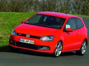 Volkswagen lucrează la o nouă versiune sport pentru Polo