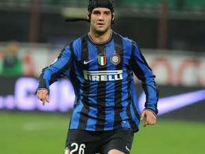 Chivu va mai juca în tricoul lui Inter doar până la vară