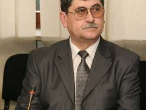 Deputatul Mircea Irimescu