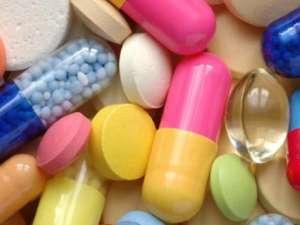 Vitaminele stimulează fertilitatea. Foto: descopera.ro
