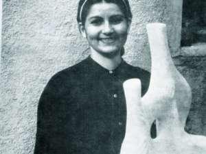 Ioana Kassargian