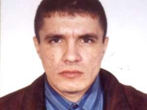Adrian Şerşeniuc