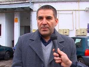 Adrian Popoiu: Vrem să iniţiem o hotărâre prin care Primăria oraşului Siret să susţină sistemul de termoficare cu 20-30% din această majorare