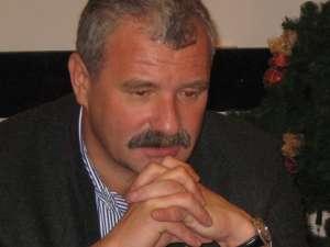 Valerian Solovăstru: Pentru RNP, anul 2011 a fost un an cu rezultate bune