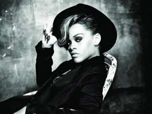 Rihanna, pe marile ecrane