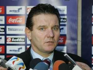 Constantin Zotta are datorii faţă de FC Vaslui