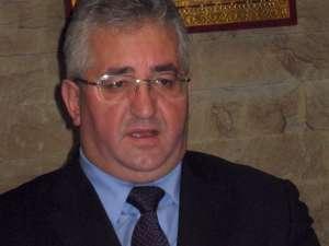 Ion Lungu a întocmit un bilanţ al realizărilor şi nerealizărilor din 2011