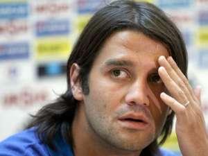 Chivu, un jucător interesant pentru multe cluburi