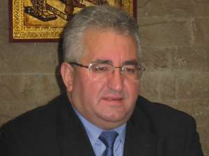 """Ion Lungu: """"La nivelul municipiului Suceava taxele şi impozitele locale rămân nemodificate în 2012"""""""