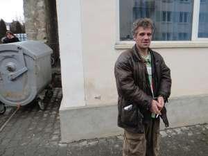 Suspectul,Vasile Donisan a fost lăsat în libertate de câteva luni, după ce a fost închis tot pentru viol