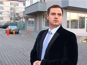 Avocaţii lui Vasilică Puşcaşu au cerut un alt termen pentru a pregăti apărarea