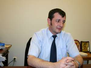 """Comisarul-şef Florin Chiaptanaru: """"Au fost 21 de cazuri de acest fel în cursul anului trecut"""""""