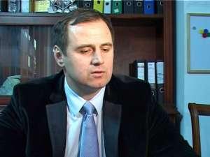 Vasilică Puşcaşu, arestat pentru 30 de zile de Înalta Curte de Casaţie şi Justiţie