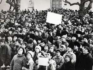 Între decembrie 1989 şi ianuarie 2021, revoluţionarii spun că există deosebiri majore