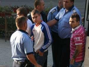 Constantin Marincean va ajunge în faţa judecătorilor