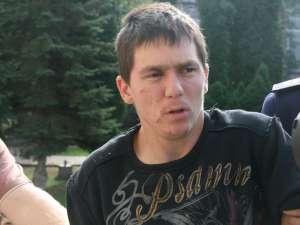 Daniel Ionel Dunga, condamnat la aproape 19 ani de închisoare