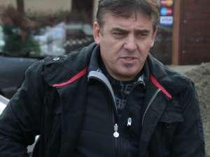 John Jim Hreniuc este cercetat pentru evaziune fiscală