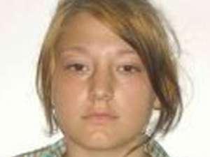 Alexandra Drăgoi a plecat ultima oară de la domiciliu pe 20 ianuarie