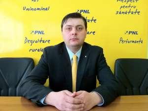 """Marius Zmău: """"PD-L a făcut acest lucru în ciuda tuturor evidenţelor care arătau faptul că este vorba de o propunere nedemocratică"""""""