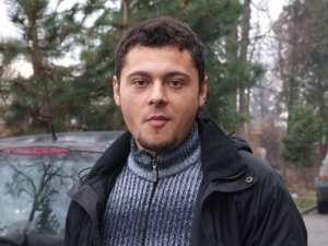 Paul Tincu, un jucător experimentat care ar putea ajuta Rapidul în lupta pentru promovare