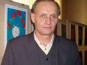 Constantin Severin onoraţ cu Premiul Opera Omnia