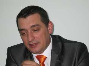"""Ionuţ Creţuleac: """"Angajaţii nu primeau pauze şi băuturi calde, motiv pentru care angajatorului i s-a trasat obligaţia de a remedia aceste deficienţe"""""""