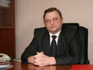 Mircea Rusu: Eu cred că marţi Primăria Vatra Dornei va avea buget