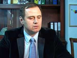 Lui Vasilică Puşcaşu i s-a o prelungit cu 20 de zile mandatul de arestare