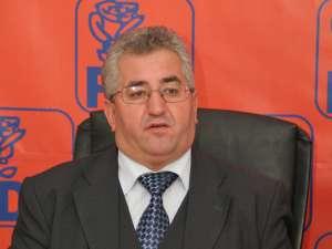 """Ion Lungu: """"Ne-am pregătit preşedinţii pe secţii de votare şi am făcut o nouă inventariere a membrilor de partid şi a simpatizanţilor"""""""