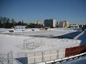Stadionul Areni reprezintă o chestie de aur pentru municipalitate