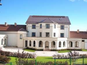 Hotelul Sonnenhof