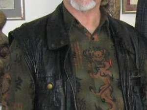 Ioan Bodnar este preşedintele noii structuri