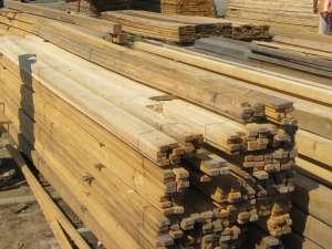 Afaceri cu material lemnos