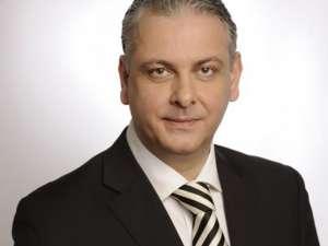 Ministrul Dezvoltării Regionale şi Turismului, Cristian Petrescu, se va afla mâine la Suceava