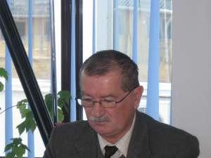 """Ludovic Abiţei: """"Ministerul Sănătăţii ne-a cerut ca în cadrul controalelor pe care le efectuăm să căutăm aceste produse şi să luăm măsurile legale care se impun"""""""