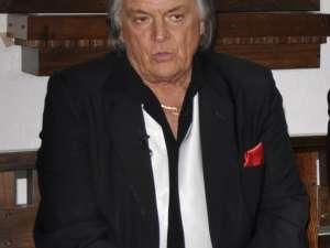 Florin Piersic: Să mă luaţi şi să mă aduceţi aici în satul Corlata, ca să fiu aproape de bucovinenii mei