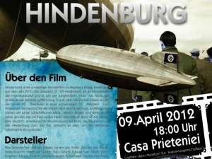 Serile Filmului German