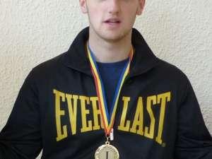 Andrei Chiprianov îl acuză pe multiplul campion mondial Ion Oncescu că a influenţat rezultatul partidei