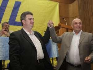 PNL Suceava şi-a definitivat lista de candidaţi pentru Consiliul Local Suceava