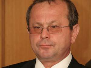 Dan Fîrţescu va fi propus pentru funcţia de prefect al judeţului Suceava