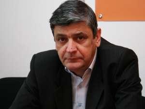 Dr. Cristian Irimie