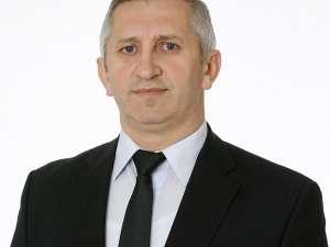 Vasile Iliuţ: Nu poţi să spui că eşti oraş, dacă nu ai străzi asfaltate şi betonate sau dacă nu ai parcări amenajate