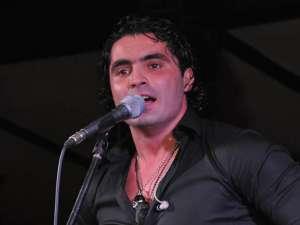 Atmosferă incendiară la concertul susţinut de Pepe în Padrino