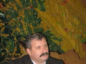 Valerian Solovăstru