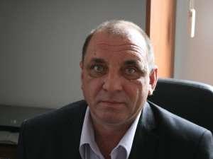 Petru Vodă candidează pentru un nou mandat de primar în Cornu Luncii, din partea PDL