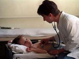 Transmiterea enterovirusurilor este cauzată de deficienţe de igienă personală, mai ales spălatul mâinilor