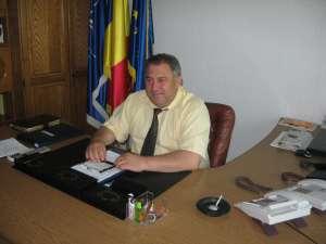 """Comisarul-şef Marcian Colman: """"Cer mai multă exigenţă, cer mai multă muncă..."""""""